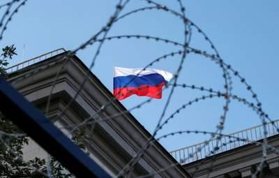 ЕС может наказать Россию за взрывы во Врбетице: когда рассмотрят новые санкции