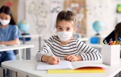 За рік пандемії рівень якості освіти в Україні впав на 8%, – Шкарлет