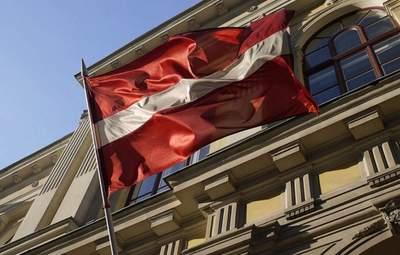 Білорусь висилає латвійських дипломатів: Латвія підготувала відповідь