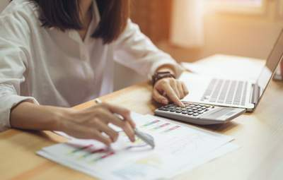 Підприємці проти нових податкових ініціатив: чому в сучасних умовах тиснути на бізнес не варто