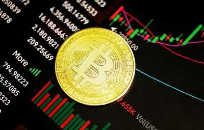 Ethereum вскоре затмит биткоин, – Goldman Sachs