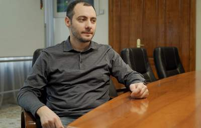 На Донбассе к 2022 году восстановят 532 километра дорог