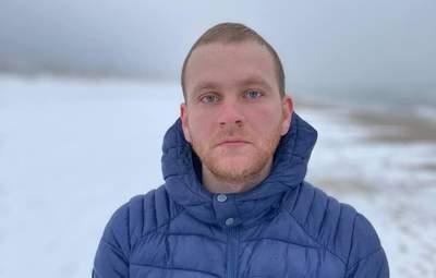 Тут не заведено розкошувати та вихвалятись достатком, – українець про життя у Литві
