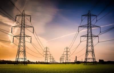 Запрет импорта электроэнергии из России и Беларуси не повлияет на рынок, – Герус