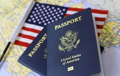 США призывают своих граждан не ездить в Беларусь из-за риска задержания