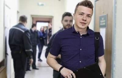 Верите ли Вы, что Европа дожмет Беларусь по освобождению Протасевича: опрос