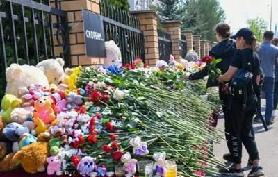 Виноваты родители – в России сделали циничное заявление по поводу теракта в школе Казани