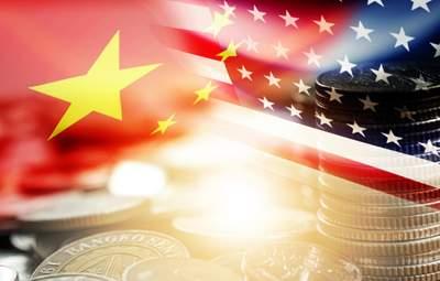 Впервые при президентстве Байдена: Китай и США обсудили торговые связи