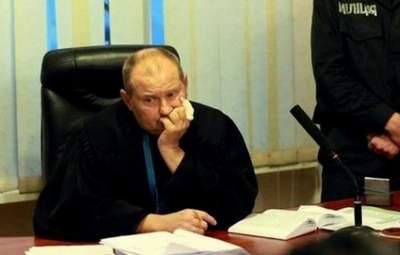 Політичний притулок для Чауса: справу екссудді передали в Конституційний суд Молдови