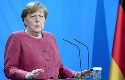 Дания помогала США шпионить за Меркель и другими политиками ЕС, – СМИ