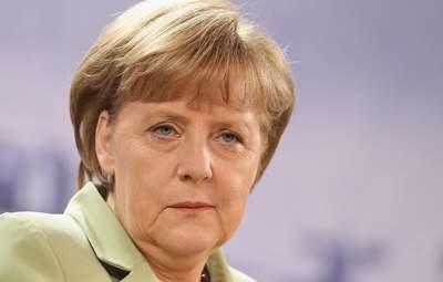 Це дуже серйозно, – реакція Європи на прослуховування США та Данією Ангели Меркель