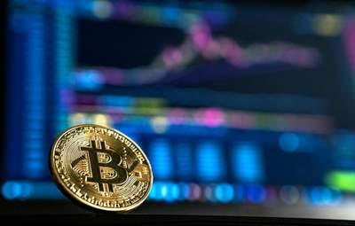 Прыгнет ли биткоин до 100 тысяч долларов: прогнозы экспертов