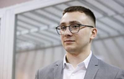 Справедливого решения ожидать не приходится, – адвокат о суде по Стерненко