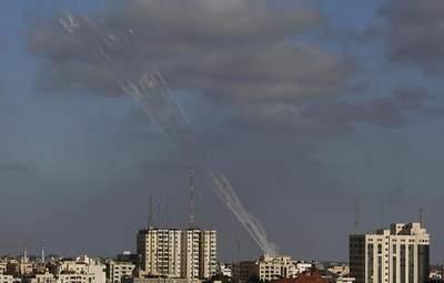 Противостояние завершилось, но конфликт Израиля и Палестины еще не решили, – The Economist