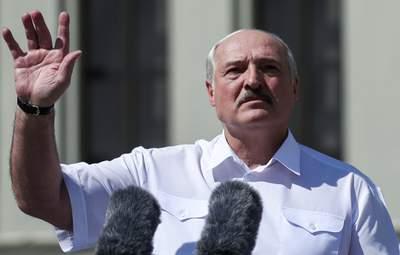 Месть Лукашенко: как санкционное давление Беларуси может помочь Украине