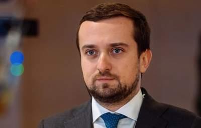 Кличко має проблеми з самим собою, – Офіс Президента про конфлікт з мером Києва