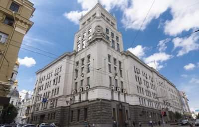 Будущий мэр Харькова должен быть проукраинским, – замглавы ОП Тимошенко