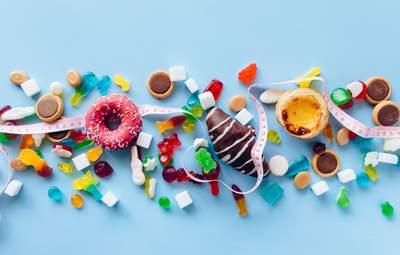 Как контролировать уровень сахара в крови: рекомендации нутрициолога