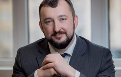 Невідомі стріляли в заступника голови АРМА Павленка: перші деталі
