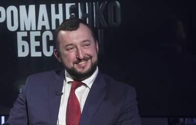 Замглавы АРМА Павленко назвал возможную причину покушения на него
