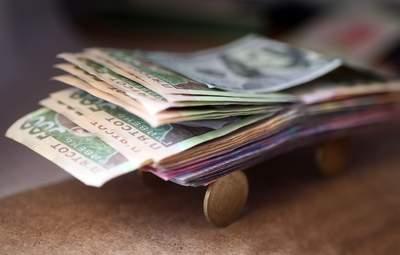 Убытки в миллиарды гривен: в правительстве рассказали, когда ФЛП получат деньги за карантин