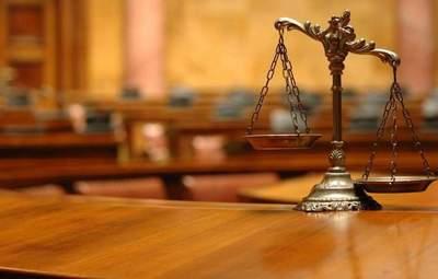 Вб'ють судову реформу, – Венеційська комісія виступила проти планів Верховної Ради