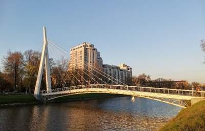 Кто станет мэром Харькова
