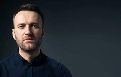 В США и Британии осудили признание Фонда борьбы с коррупцией Навального экстремистским