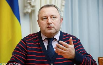 Месть за Костина: как выбирают руководителя антикоррупционной прокуратуры