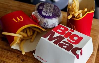 9 советов, которые помогут дешево и вкусно поесть в McDonald's