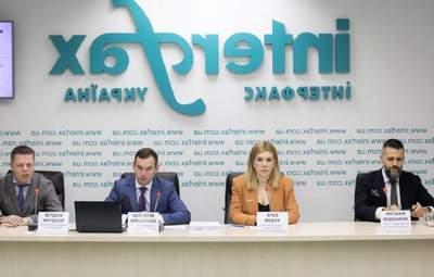"""4 шага для борьбы с олигархами: команда """"Голоса"""" презентовала антиолигархический пакет"""