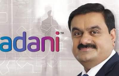 Мінус 15 мільярдів доларів за годину: як одне повідомлення обвалило акції Adani Group