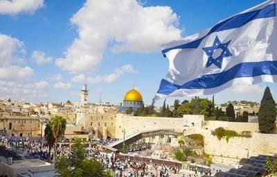 Ізраїль відкрив свої кордони: які умови для в'їзду для українців