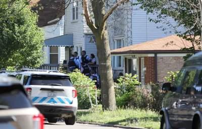 В Чикаго ссора завершилась стрельбой: есть погибшие и раненые