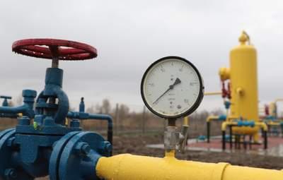 """Украинская труба не обмелеет из-за """"Северного потока-2"""", – эксперт по энергетике Рябцев"""