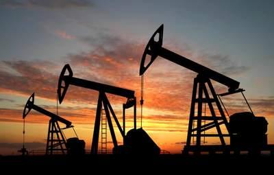 """Есть собственные газовые месторождения, – Рябцев о том, как слезть с российской """"газовой иглы"""""""