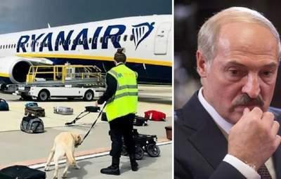 Євросоюз схвалив новий пакет санкцій проти Білорусі