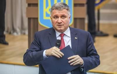 Появились яркие личности, – полковник МВД Кур предположил, кто заменит Авакова