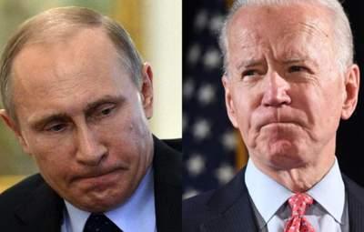 Никакого прорыва не произошло, – Тизенгаузен о встрече Байдена и Путина
