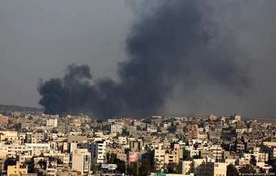 ХАМАС понес большой ущерб, – израильский журналист об обострении на Ближнем Востоке