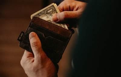 Каждый третий работодатель Польши готов платить украинцам больше, чем своим соотечественникам