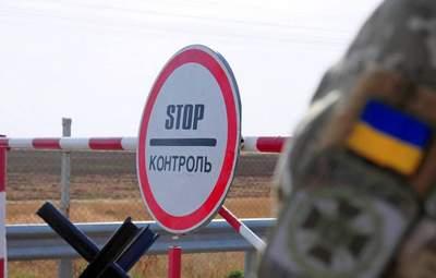 Все пункты пропуска с Польшей вскоре откроют: дата