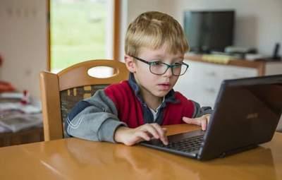 В Одесі деякі учні можуть навчатися дистанційно у новому навчальному році