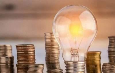 В Украине вскоре поменяют тарифы на электричество: кто будет платить меньше