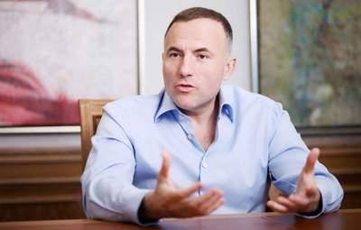 Американський адвокат Ванетик захищатиме свою репутацію від закидів україно-російського олігарха