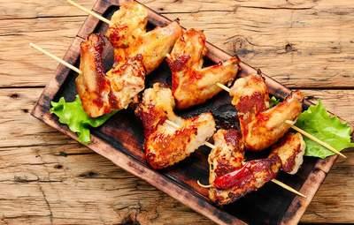 Секрет удачного пикника – шашлык: раскрываем тонкости приготовления идеального блюда