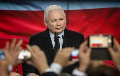 За этим стоит Россия: в Польше прокомментировали серьезную кибератаку на политиков