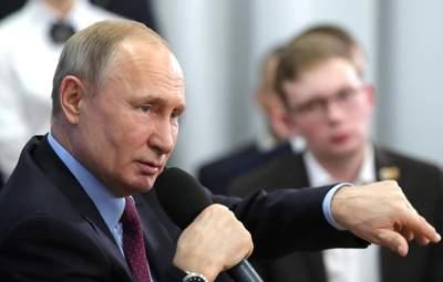 Никаких изменений в позиции Путина не будет, – Огрызко о последствиях встречи в Женеве