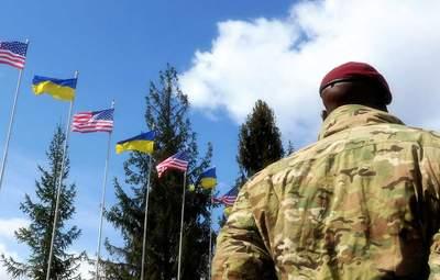 Нонсенс, – Белый дом опроверг слухи о заморозке военной помощи Украине