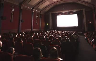 Українське кіно стає прибутковішим: чому обов'язковий дубляж хочуть відтермінувати